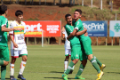 Chape vence no sub-15 e Brusque no sub-17
