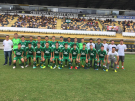 Chape decide o Catarinense Sub-15