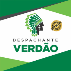 Despachante Verdão