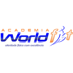 Academia World Fit
