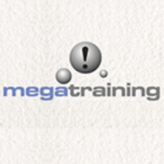 Mega Training