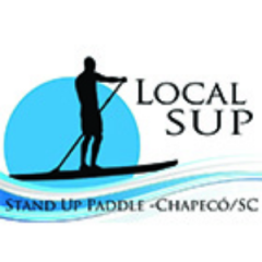 Local Sup