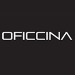 Officina Store
