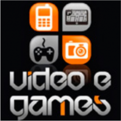 Vídeo E Games
