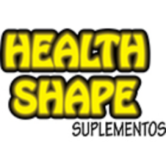 Health Shape Suplementos
